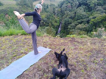 Yoga with Benito.jpg