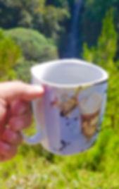 cafe cascada.jpg