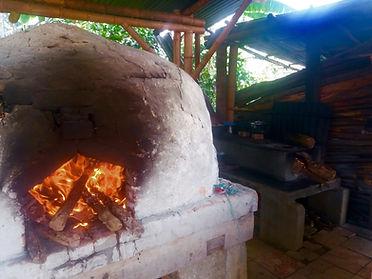 outside oven.jpg