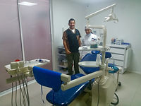 Popayán_dentist.jpg