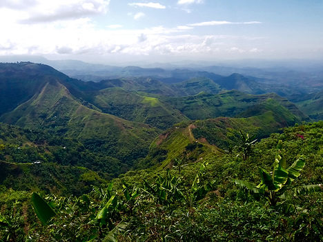 Colombian Mountains.jpg