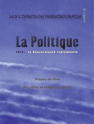 Personocratia 16.jpg