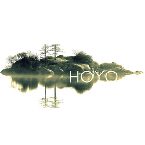 Michael Valentine West / HOYO