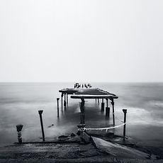 Joshua Trinidad & Riatsu Cover.jpg