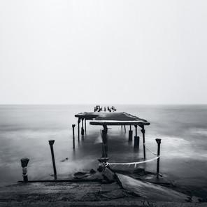 Joshua Trinidad & Riatsu / Lithium