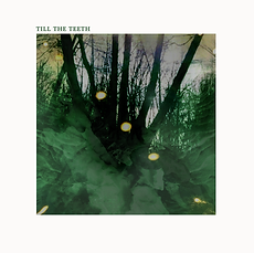 Till the Death Cover.png