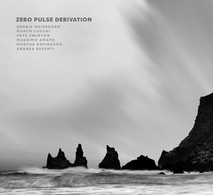 Zero Pulse Derivation