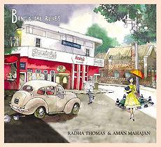 Bangalore Blues Cover Art.jpg