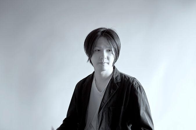 Kashiwa Daisuke.jpg