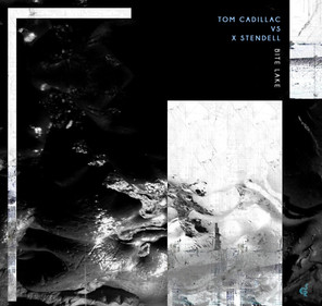 Tom Cadillac vs X Stendell