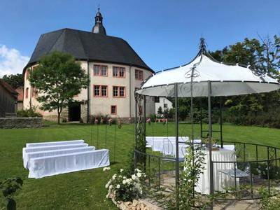Rundschloss_Oberpöllnitz_Pavillon.jpg