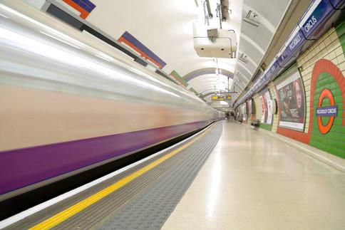 places london tube platform.jpg