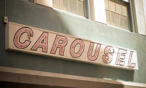 signage carousel.jpg