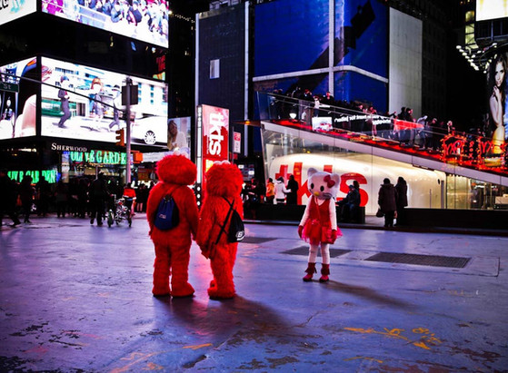 places times square.jpg