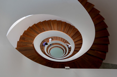 arch oval stairs konstanz.jpg