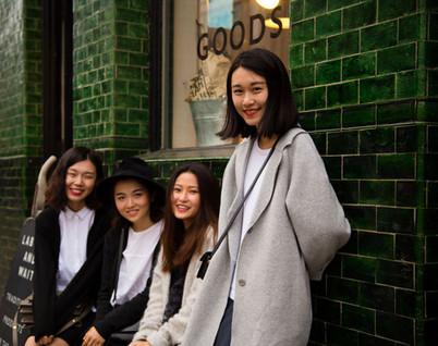 people korean girls_.jpg
