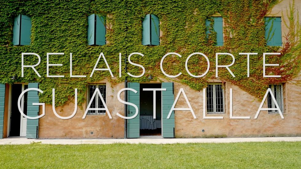 Relais Corte Guastalla, Sommacampagna