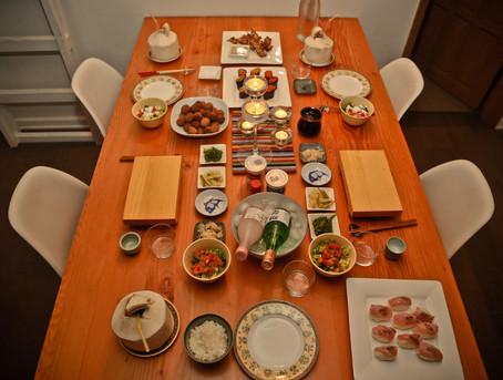 sushi at home table settings.jpg