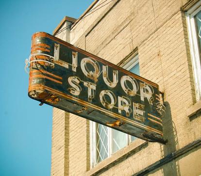 signage liquor store ny.jpg