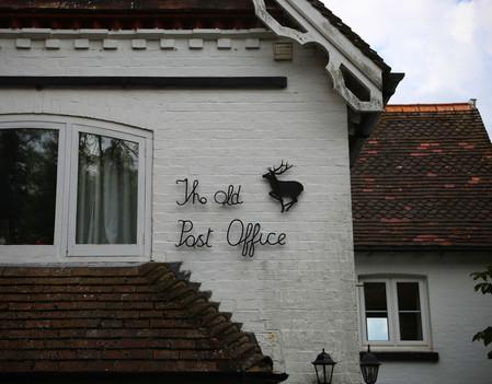 sigange old post office.jpg