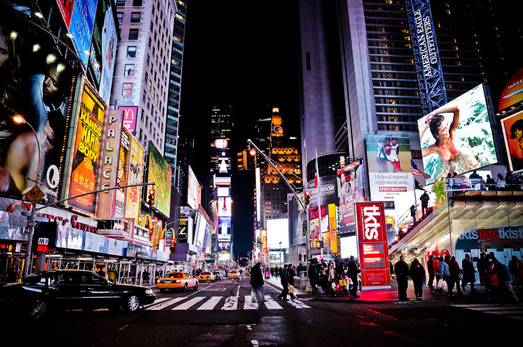 time's-square-at-night.jpg