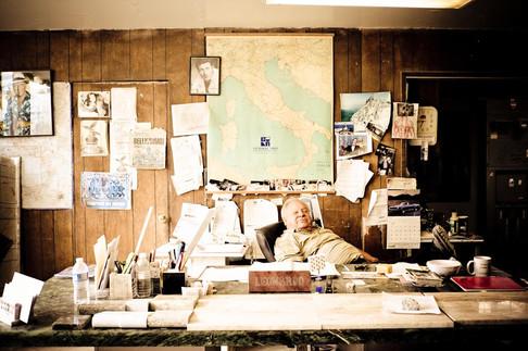 people marble man deskj.jpg