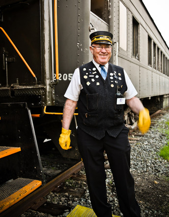 train-engineer-people.jpg