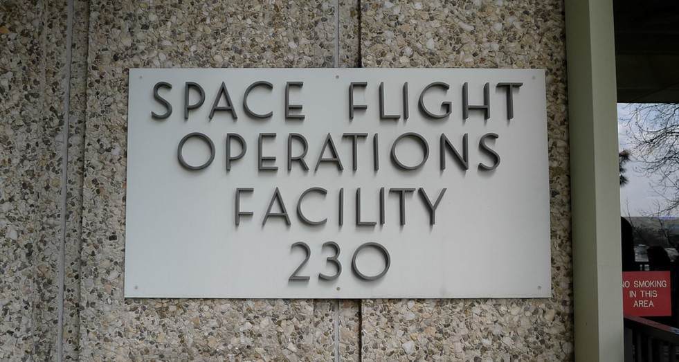 signage space operations.jpg