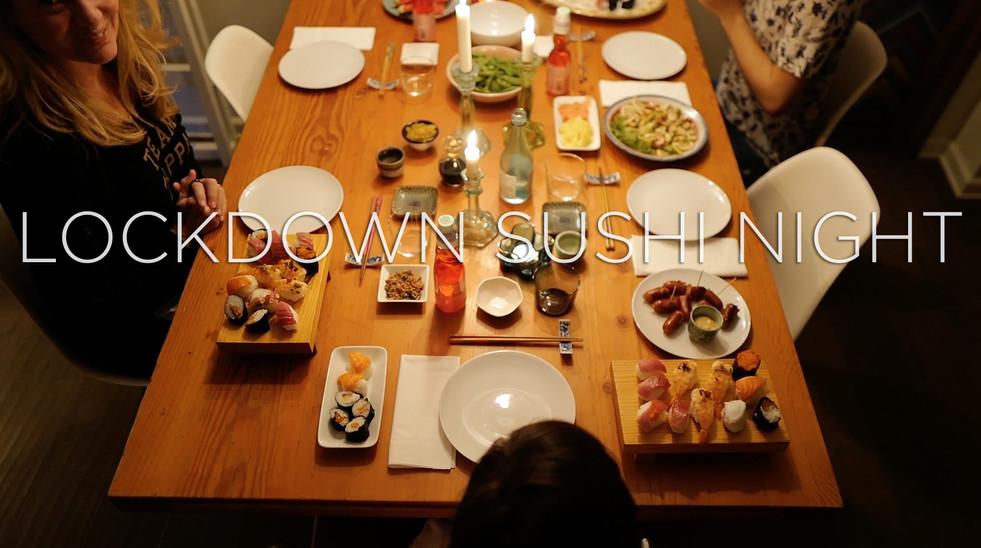 SUSHI MITSUWSA LOCKDOWN 1080.mov