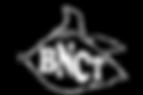 BNCT Logo.png