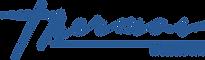 Logo Thermas 01.png