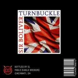 Turnbuckle Proof.jpg