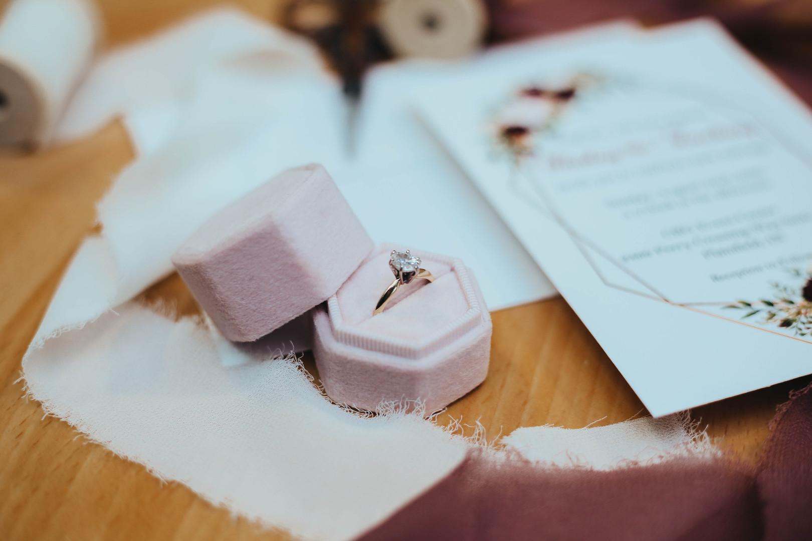 czerwonkywedding-2.jpg