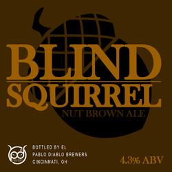 Blind Squirrel.jpg
