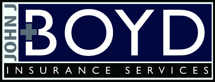 Boyd Logo Final.jpg