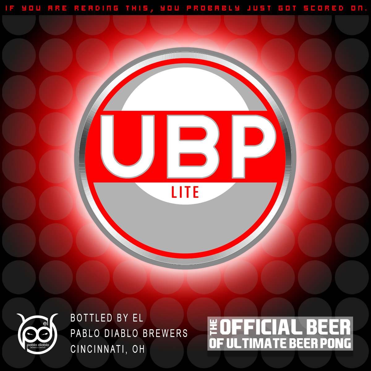 UPB Lite Label.jpg