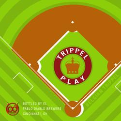 trippel play.jpg