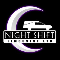 Night Shift Limo Final.jpg