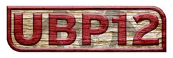 UPB12 Logo