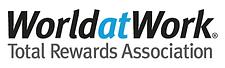 WorldatWork, Certificação Internacional em Remuneração
