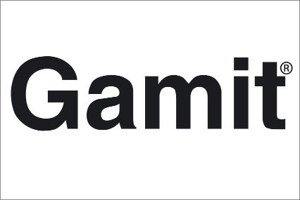 Gamit