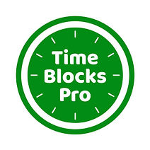 Time-Blocks-Pro-logo.jpg