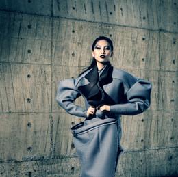 Jing Mei Fashion Shoot Colour Grade (1).