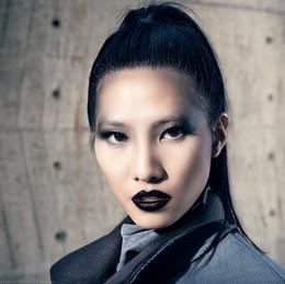 Jing Mei Fashion Shoot Colour Grade (8).