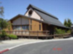 termite fumigation san jose