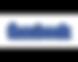 facebook-logo-logok-1022.png