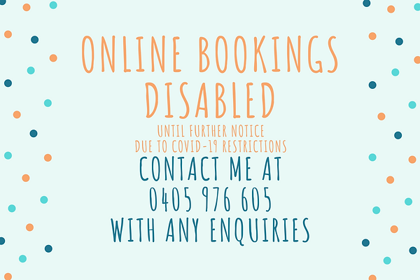 online bookings currently disabled (1).p