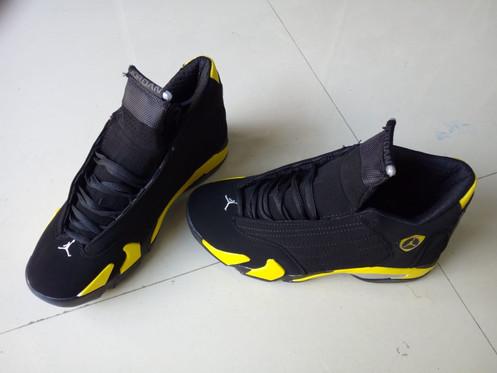 quality design 3d844 14e09 Jordan 14s