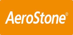 AeroStone в Твери