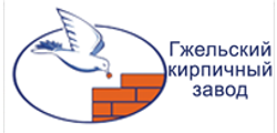 logo-gkz